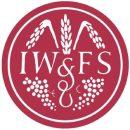IWFS WA